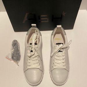 Ash Dazed Tennis Shoes